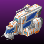 Space Life APK MOD Unlimited Money 1.150 for android