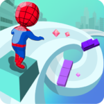 Stack Cube 3D APK MOD Unlimited Money 2 for android
