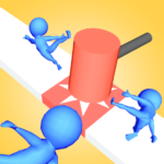Stop them ALL APK MOD Unlimited Money 3.1.1 for android