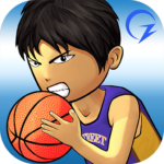 Street Basketball Association APK MOD Unlimited Money 3.1.6 for android