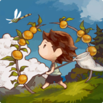Summer of Memories APK MOD Unlimited Money 1.0.4 for android