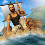 Survival Island Adventure:New Survival Escape Game APK (MOD, Unlimited Money) 1.1.4 for android