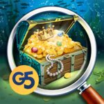 The Hidden Treasures Seek Find Hidden Objects APK MOD Unlimited Money 1.13.1000 for android