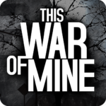 This War of Mine APK MOD Unlimited Money 1.5.10 for android
