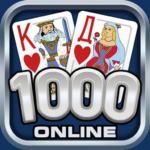 Thousand 1000 Online APK MOD Unlimited Money 1.14.7.205 for android