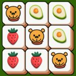 Tiled MasterMatching 3 Games APK MOD Unlimited Money 1.0.21 for android