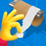 Toilet Games 2 The Big Flush APK MOD Unlimited Money 0.1.0 for android