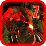Tomb Hunter Pro APK MOD Unlimited Money 1.0.65 for android