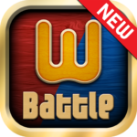 Woody Battle Block Puzzle Dual PvP APK MOD Unlimited Money 3.2.0 for android