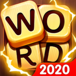 Word Games Music – Crossword Puzzle APK MOD Unlimited Money 1.0.81 for android