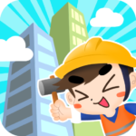 APK MOD Unlimited Money 1.13.3 for android