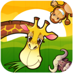 حديقة الحيوانات APK (MOD, Unlimited Money) 1.3.2 for android