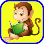 Abc Flashcards – Learn Words APK (MOD, Unlimited Money) 4.2.1093 for android