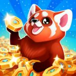Age of Coins War Master APK MOD Unlimited Money 0.13.0 for android