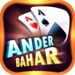 Andar Bahar APK MOD Unlimited Money 2.7 for android
