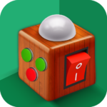 AntiStress Relaxing Games APK MOD Unlimited Money 1.0.7 for android