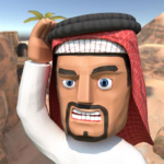 Arabian Standoff APK MOD Unlimited Money 1.7 for android