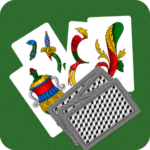 Asso Piglia Tutto APK MOD Unlimited Money 1.1.22 for android