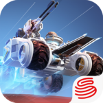 Astracraft APK MOD Unlimited Money 0.100.107 for android