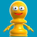 Awesome Chess APK MOD Unlimited Money 2.3 for android