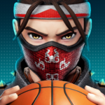 Basketrio APK MOD Unlimited Money 2.1.5 for android