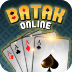 Batak Online APK MOD Unlimited Money 2.22.0 for android