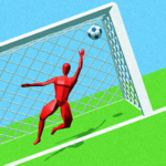 Best Penalty 2019 APK MOD Unlimited Money 3.1.4 for android
