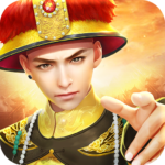 Beta Maharaja APK MOD Unlimited Money 3.1.0 for android