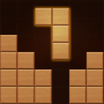 Block Puzzle 2020 Jigsaw puzzles APK MOD Unlimited Money 4.8 for android