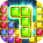 Block Puzzle 2021 APK MOD Unlimited Money 1.0.1 for android