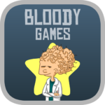 Bloody Games APK MOD Unlimited Money 1.8.36 for android