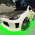 Brasil Tuning 2 – 3D Racing APK MOD Unlimited Money 52 for android