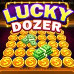 Cash Dozer – Free Prizes Coin pusher Game APK MOD Unlimited Money 1.6 for android