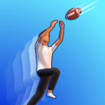 Catch And Shoot APK (MOD, Unlimited Money) 1.6 for android
