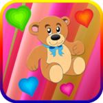 Childrens puzzle APK MOD Unlimited Money 1.0.0 for android