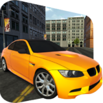 City Car Driving APK MOD Unlimited Money 1.043 for android
