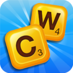 Classic Words Solo APK MOD Unlimited Money 2.4.4 for android