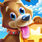 Coin King – The Slot Master APK MOD Unlimited Money 1.0.474 for android