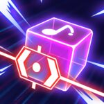 Dancing Bullet 3D APK MOD Unlimited Money 1.0 for android