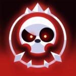 Deathigner APK MOD Unlimited Money 21.1.11 for android