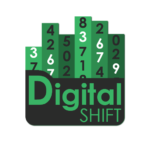 Digital Shift – Addition and subtraction is cool APK MOD Unlimited Money 2.1.1 for android