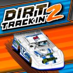 Dirt Trackin 2 APK MOD Unlimited Money for android