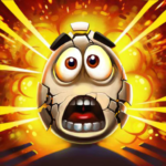Disaster Will Strike APK MOD Unlimited Money 1.215.195 for android