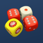 Dom Dice Merge APK MOD Unlimited Money 1.0.3 for android