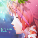 Dragon Raja – Funtap APK MOD Unlimited Money 1.0.129 for android