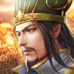 Dynasty Legends Global APK MOD Unlimited Money 9.4.102 for android