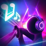EDM Blade Dancer APK (MOD, Unlimited Money) 1.07 for android