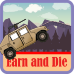 Earn and Die APK MOD Unlimited Money 4.1 for android