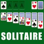 Easy Solitaire APK MOD Unlimited Money 1.0.43 for android