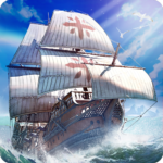 Endless Sea APK MOD Unlimited Money 1.0.14 for android